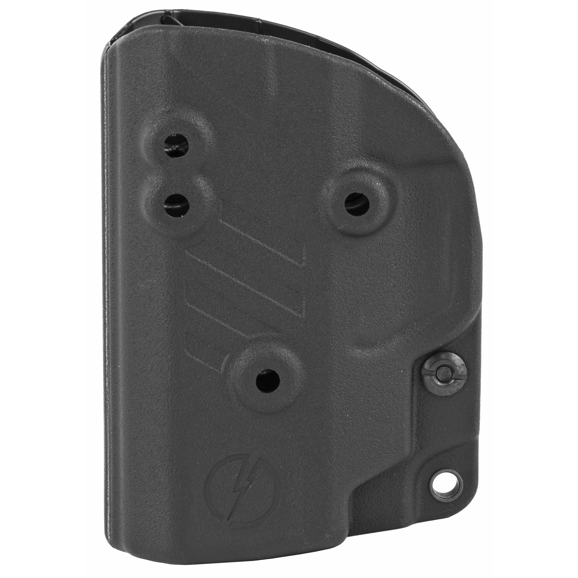 Taser Blade-tech Iwb Pulse + Holster