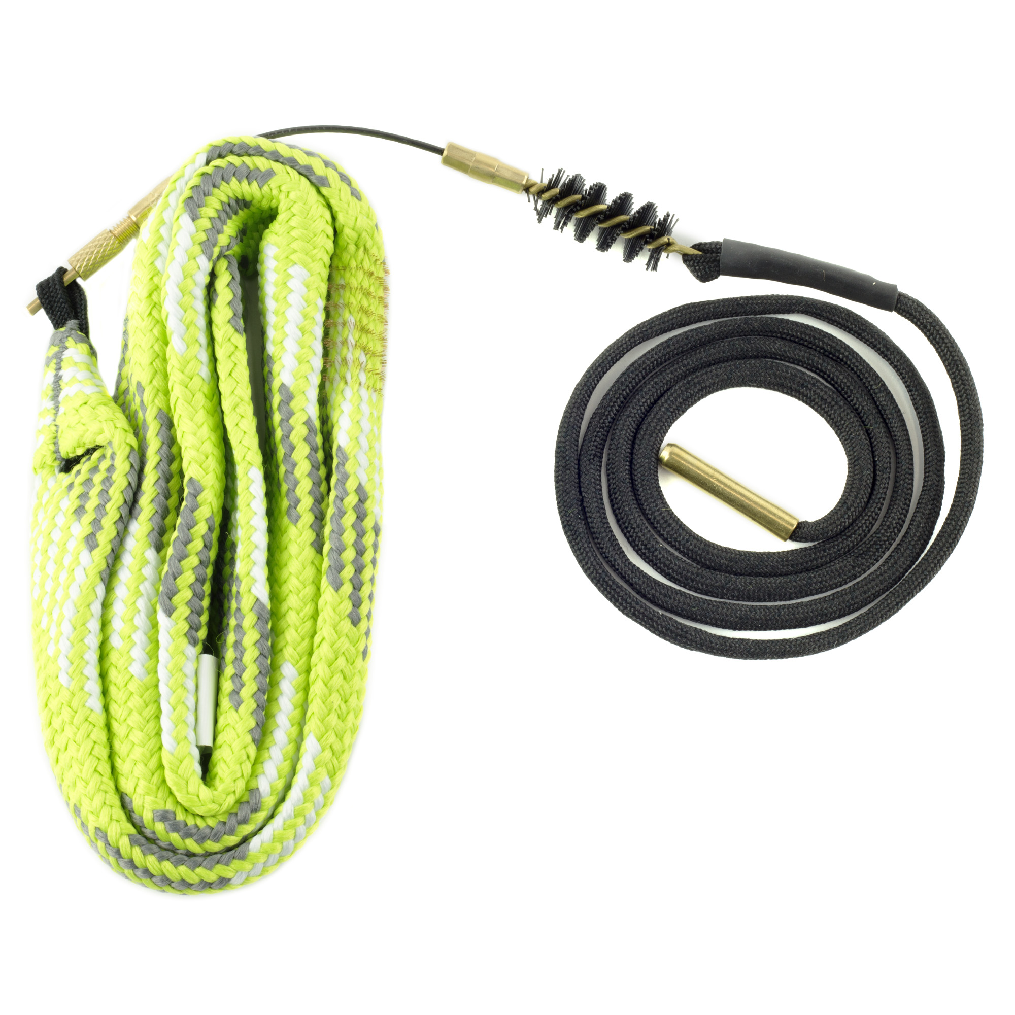 Breakthrough Battle Rope 40cal Pstl