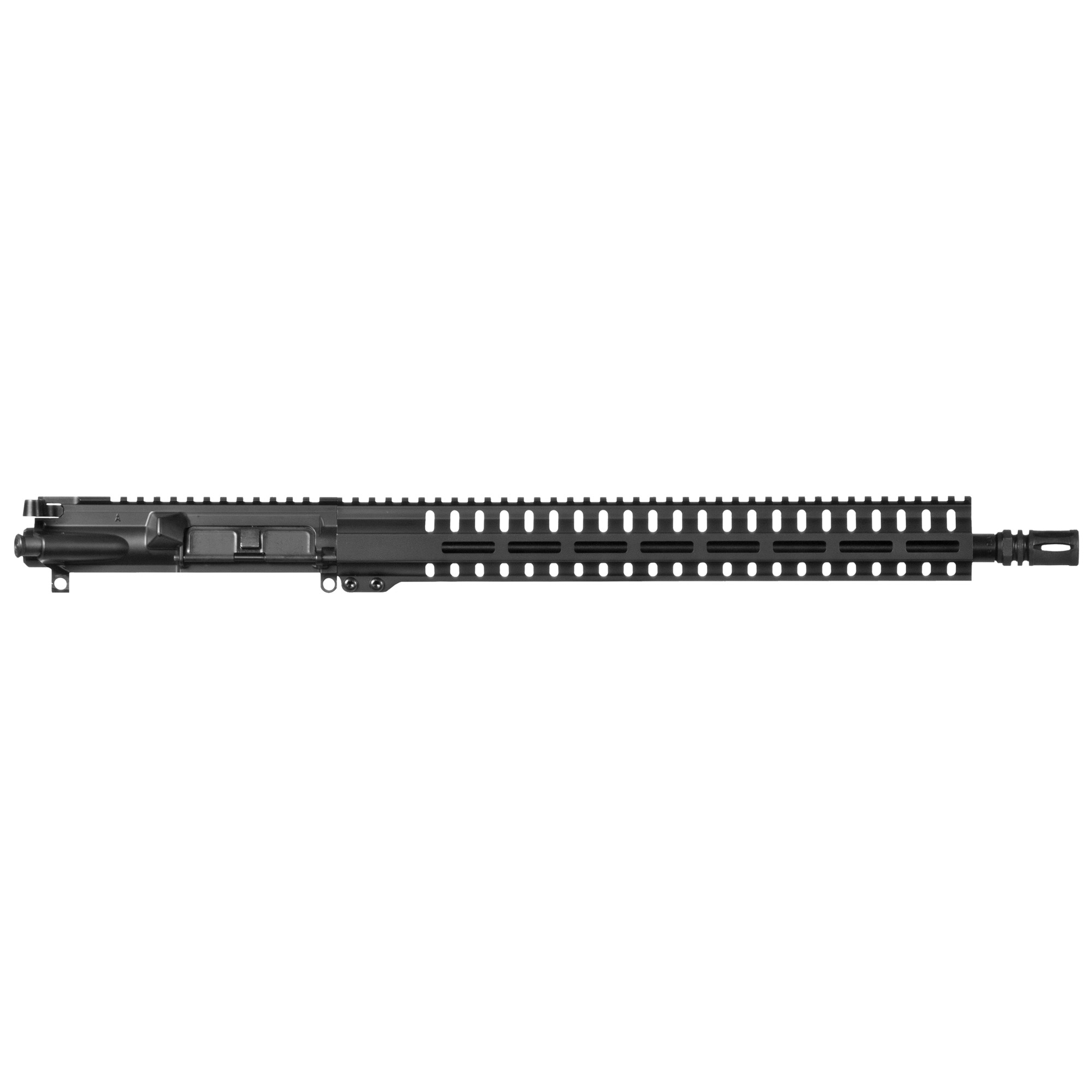 Cmmg Uppr Resolute 100 9mm 16.1