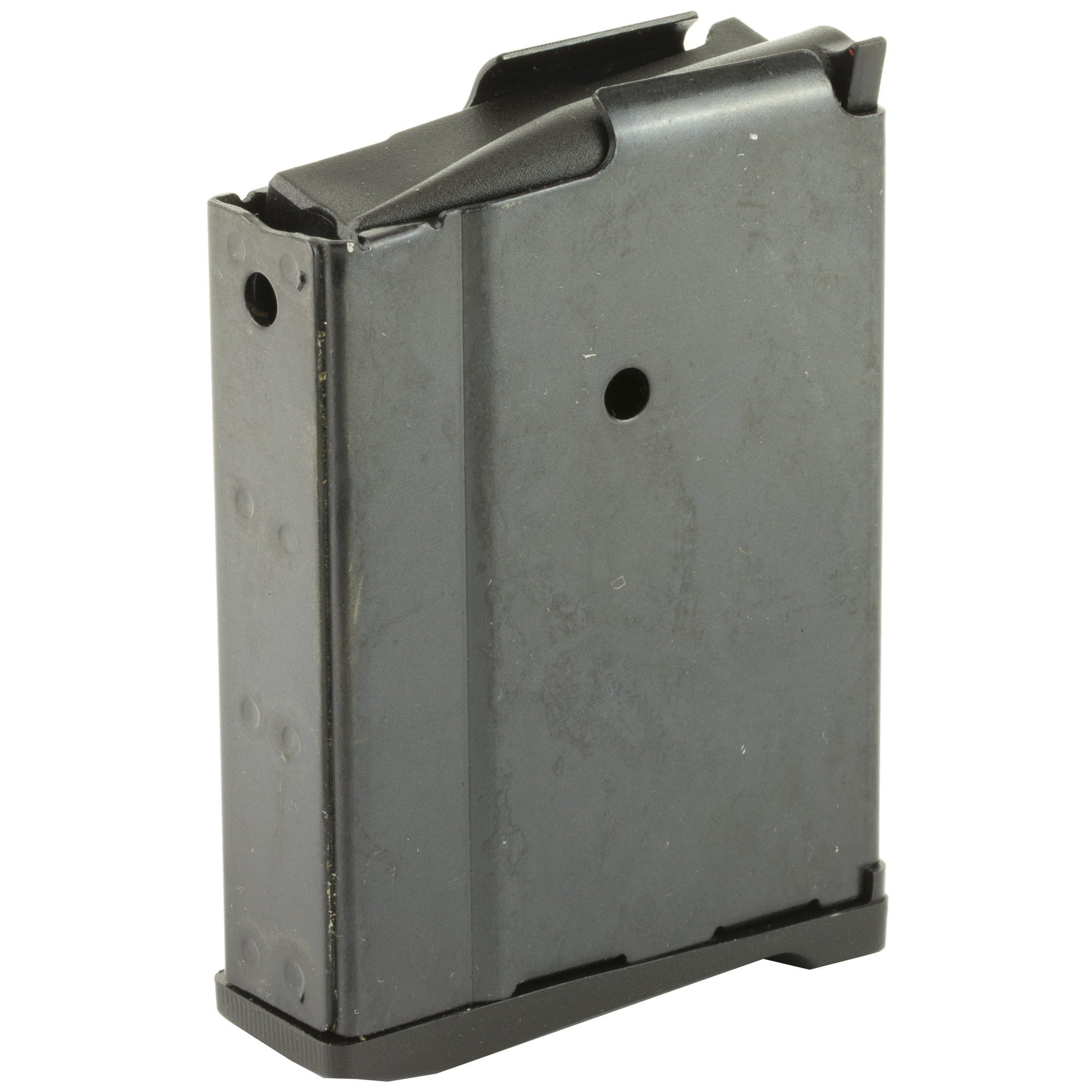 Promag Ruger Mini 30 762x39 10rd Bl