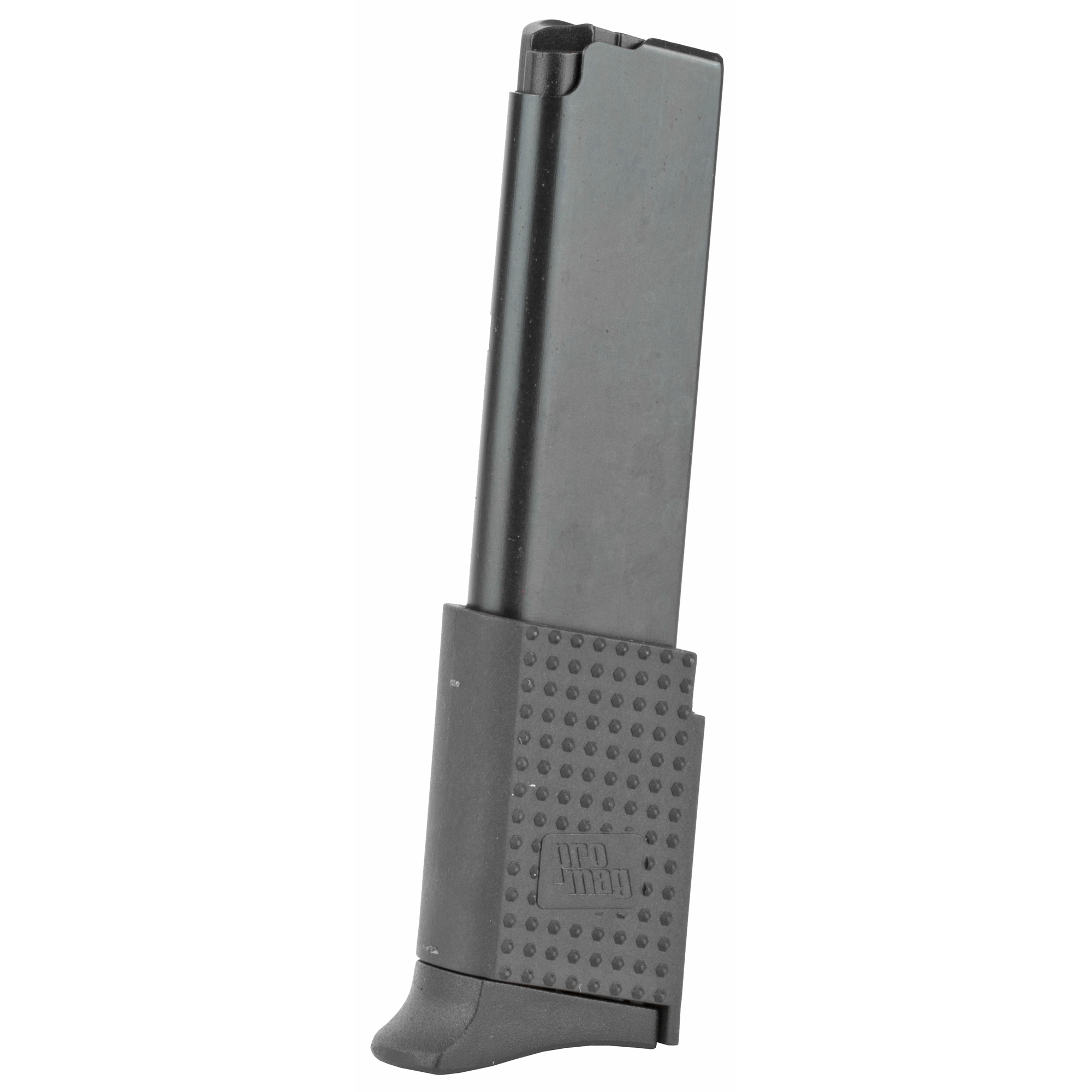 Promag Ruger Lcp 10rd 380acp 10rd Bl