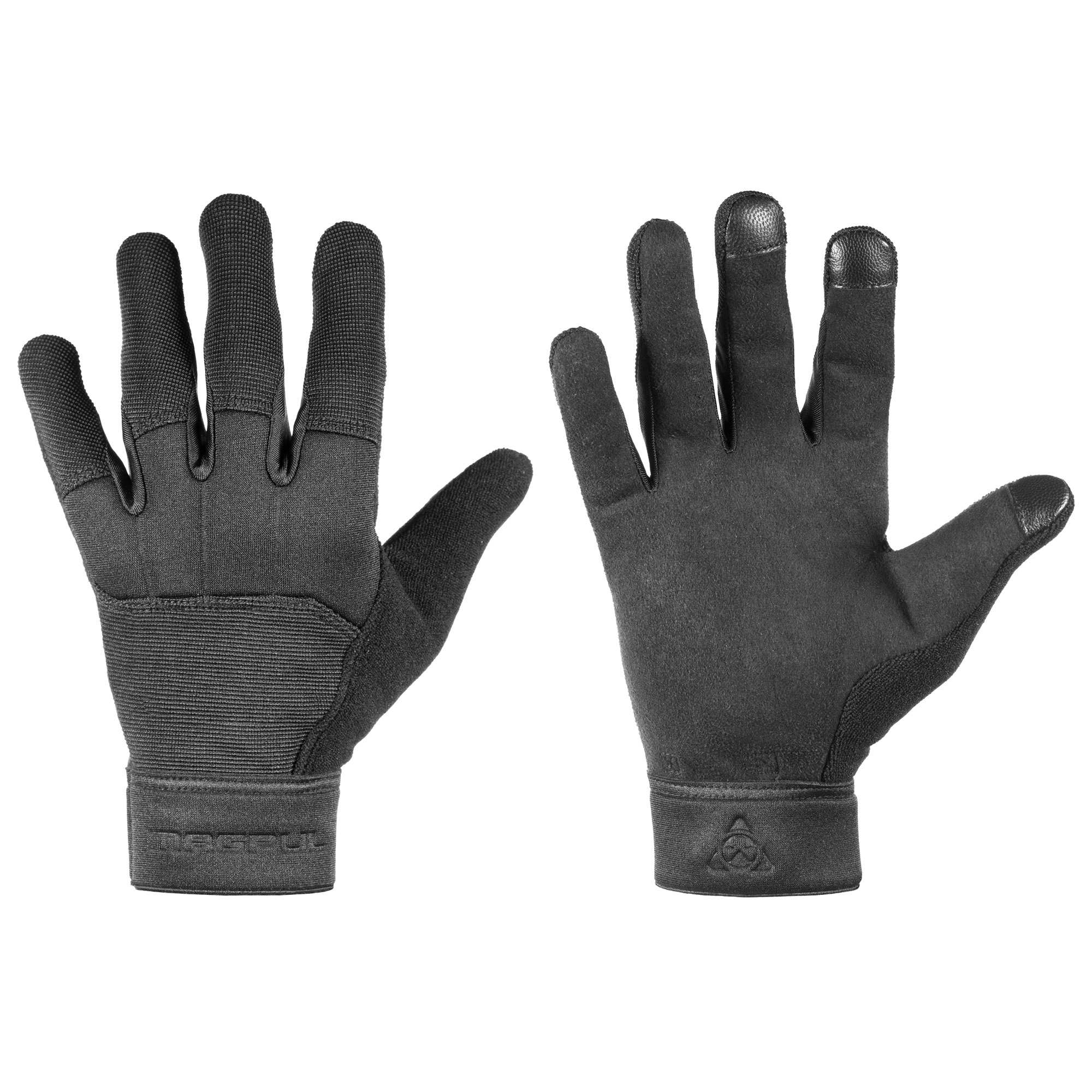 Magpul Core Technical Gloves Blk 2xl