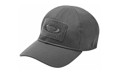 Oak Si Cotton Cap Shadow L/xl