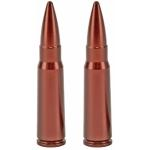 Azoom Snap Caps 762x39 2/pk