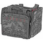 G-outdrs Gps Range Bag Med Blackout