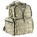 G-outdrs Gps Tac Range Backpack Dig