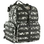 G-outdrs Gps Tac Range Backpack Gdig