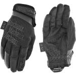 Mechanix Wear Wmn Spl 0.5mm Cvrt Sm