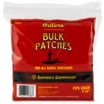 Outers Patches Shotgun 225ct
