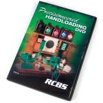 Rcbs Precisioneered Handloading Dvd