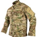 Vertx Recon Shirt Mc Xl Reg