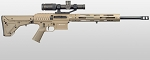 JP LRP-07 Long Range Precision Rifle - Custom Order