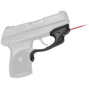 Ctc Laserguard Ruger Lc9