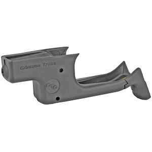 Ctc Laserguard For Glk 19/26/36