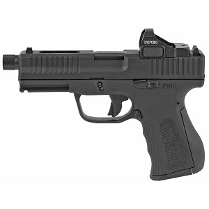 Fmk Elite Pro Plus 9mm 4.5