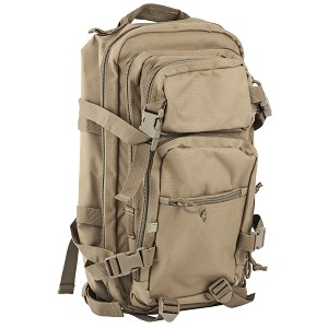 Glock Oem Backpack Coyote