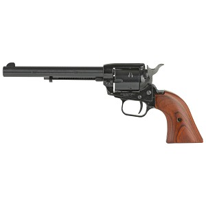 Heritage 22lr Only 6.5