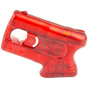 Kimber Pepperblaster Ii Red Oc Spray