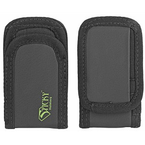 Sticky Super Mag Pouch 2 Pack