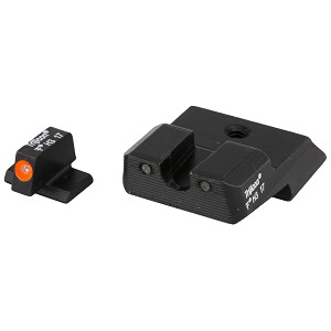 Trijicon Hd Xr Ns S&w M&p Org Fro