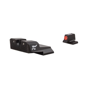 Trijicon Hd Xr Ns S&w M&pm&p Org Fro